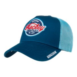 Gongshow Men's The Difference Maker Hat