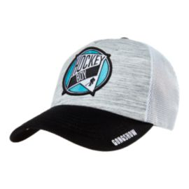 Gongshow Men's Player From The Start Hat