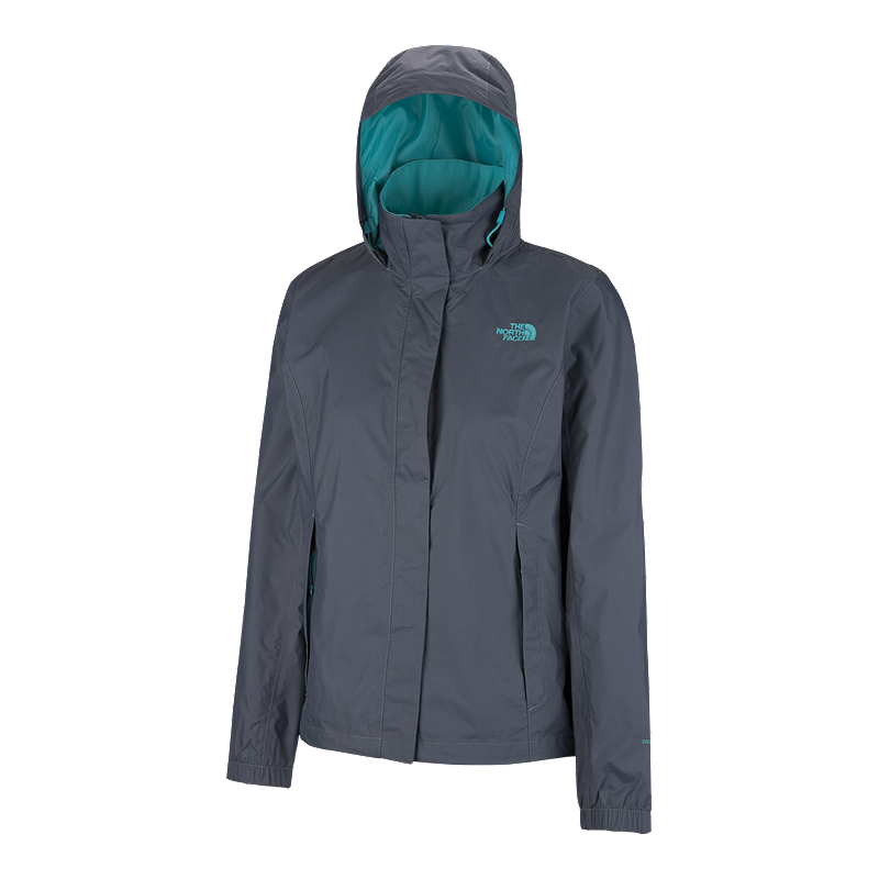 Women's Rain & Wind Jackets, Coats & Vests | Sport Chek