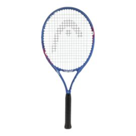 HEAD Maria 26 Junior Comp Tennis Racquet