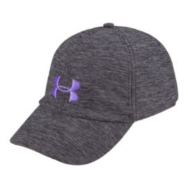 Under Armour Women's Renegade Twist Hat