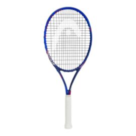 HEAD Women's Attitude Pro Tennis Racquet