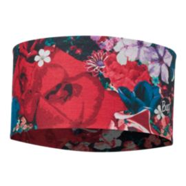 Buff High UV Valerie Headband