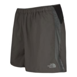 The North Face Men's Better Than Naked 5 Inch Shorts