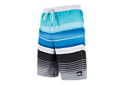 Men's Swimwear & Boardshorts