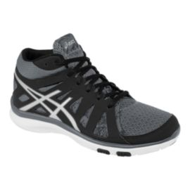 ASICS Gel Fit Tempo 2 MT Women's Training Shoes