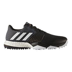 adidas adidas adidas Boost Golf Chaussures Sport Chek 7364a7