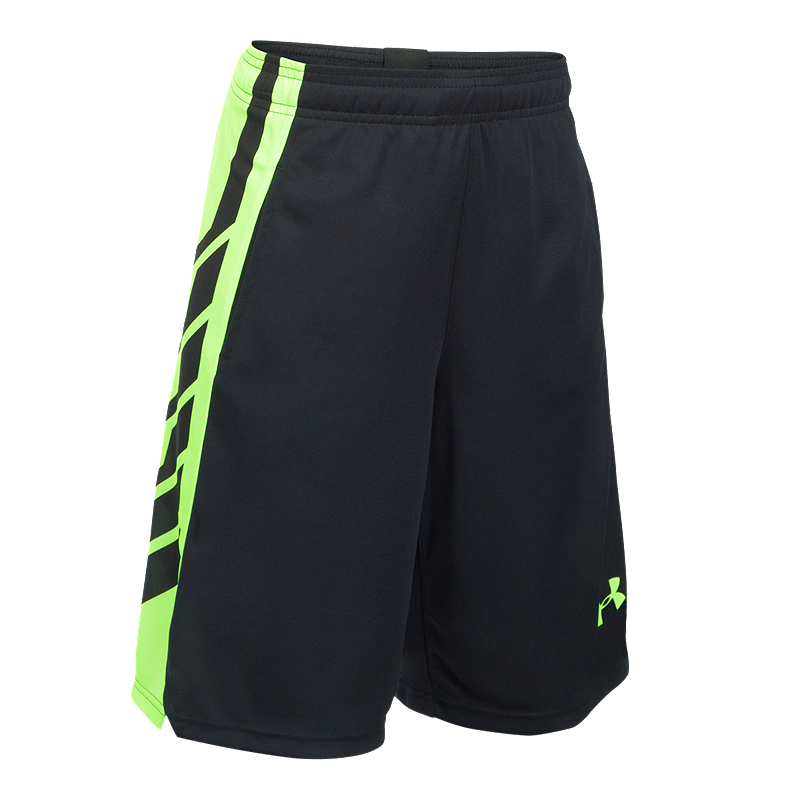 Sport Chek Heated Gloves: Under Armour Boys' Select Shorts