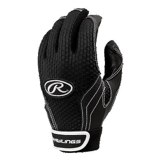 Rawlings Prodigy Batting Glove | Sport Chek