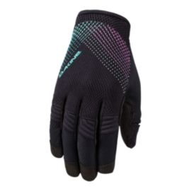 Dakine Women's Covert Cycling Gloves - Stella