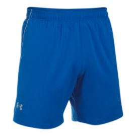 Under Armour Men's Run Cool switch 7 Inch Shorts