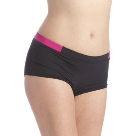 Lolë Women's Cubana Boy Bottoms