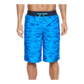 Nike Men's Flux 11 Inch Swim Shorts