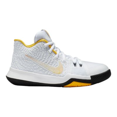 d930abb6954c ... where can i buy nike kyrie 3 boys australia d3c50 a615b