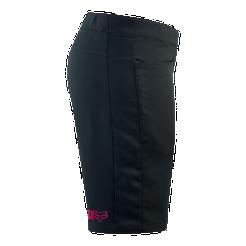 Fox Women s Ripley Bike Shorts  d8e02d813