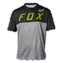Fox Men s Indicator Short Sleeve Camo Cycling Jersey  923cb8002