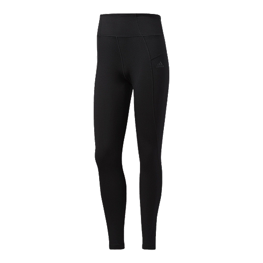 3602d88f17c adidas Women's Performer High Rise Long Tights | Sport Chek