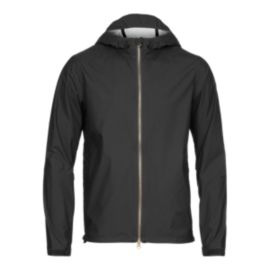 Levi's Men's Echelon Windbreaker