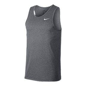 ff104294e99 Nike Men s Legend Tank