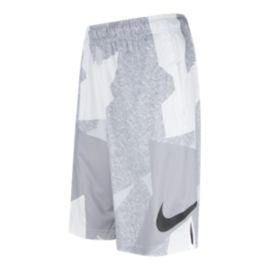 Nike Men's Carbon Copy Shorts