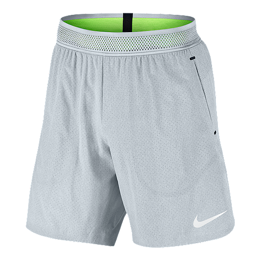 7300ca19965a Nike Men s Flex-Repel Training Shorts