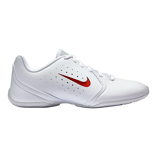 0dbf4136795 Nike Women s Sideline III Training Shoes - White