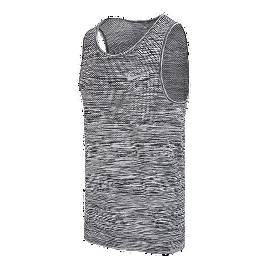 582bb98924191 Nike Men s Dri-FIT Knit Tank