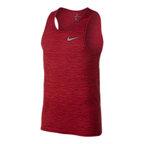 467d62568 Men's Running Tanks & Sleeveless Tops | Sport Chek