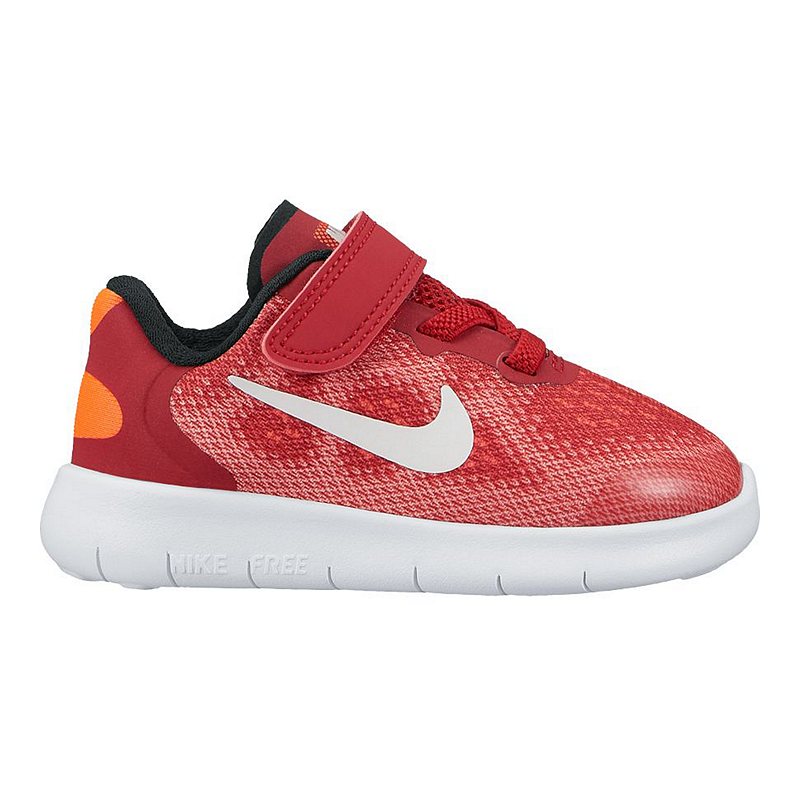 new concept 8a67c 48b28 Nike Free RN 2 Kids' Toddler Running Shoes | Sport Chek