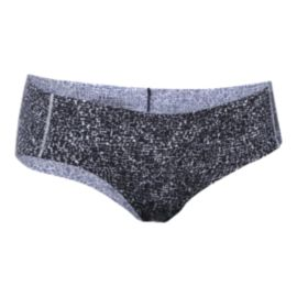 Under Armour Women's Pure Stretch Hipster Underwear