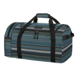 Dakine Women's EQ Bag 51L - Cortez