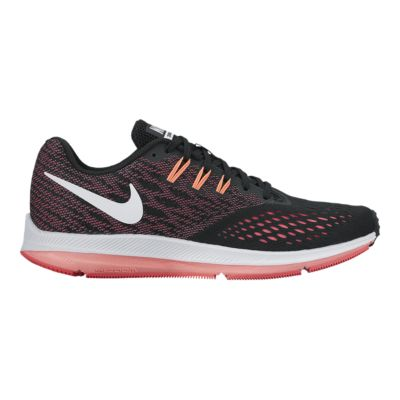Nike Free Runs Chek Sport