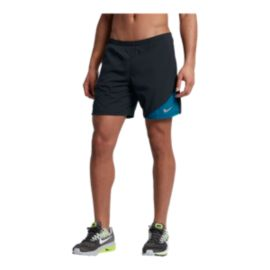 Nike Men's Flex Distance 2-in-1 Shorts