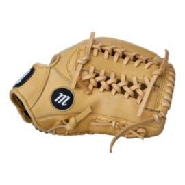 Marucci Founders Series T-Web Baseball Glove - 11.5""