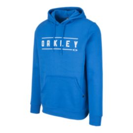 Oakley Double Stack Men's Pullover Hoodie