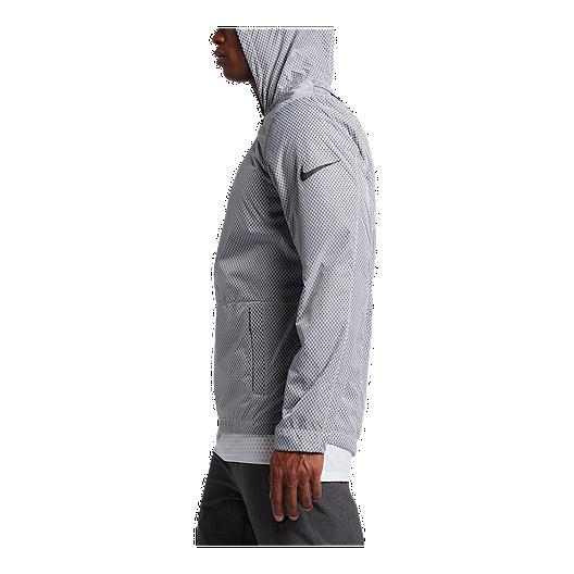 51536c88056e Nike Men s Hyper Elite Basketball All Day Jacket. (0). View Description