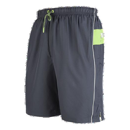 0c3076e245 Speedo Men's Tech Volley Shorts | Sport Chek