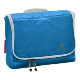 Eagle Creek Pack-It Specter™ On Board Toiletry Bag - Brilliant Blue