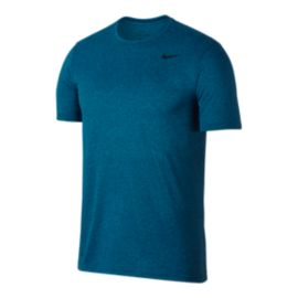 Nike Men's Legend 2.0 T Shirt