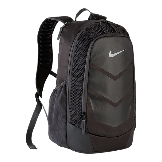8a5a0eb99a Nike Vapor Speed Backpack