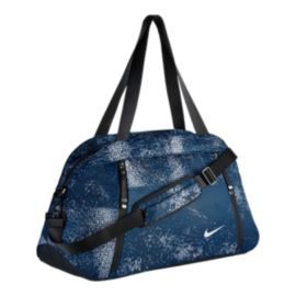 Nike Women's Auralux Print Club Bag