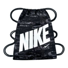 Nike Ya Graphic Kids' Gymsack