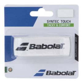 Babolat Synthetic Touch Grip - White