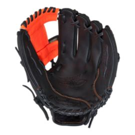 "Rawlings Select Pro Lite Series 11.5"" Glove - Right Hand Catch"