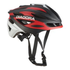 Diadora Men's Prorace 2 Bike Helmet 2017