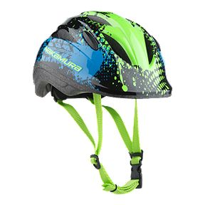 Snowmobile Helmets For Sale >> Snowmobile Helmets For Sale Edmonton Kortnee Kate Photography