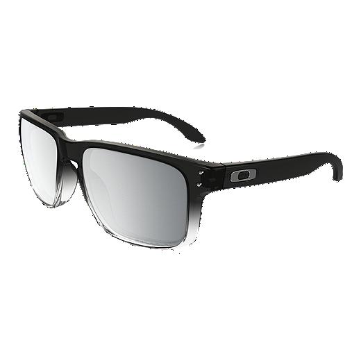 f0015d9e57 ... norway oakley holbrook polarized sunglasses dark ink fade with chrome  iridium lenses 79f21 930f6