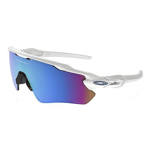 e24e01b6f0 ... black sunglasses oo9208 5238 e7a8a 40273  discount code for oakley  radar ev path sunglasses polished white with prizm snow lenses white 2b497