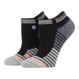 Stance Women's Fusion Athletic Rapido Low Socks