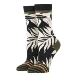 Stance Women's Isla Girl Crew Socks
